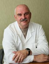 Санатории компрессионный перелом позвоночника